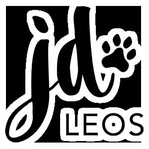 JDLeos
